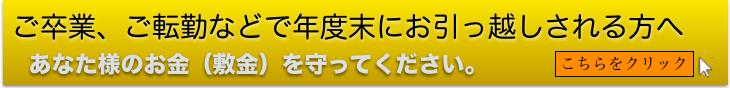 banner0207