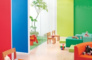color-cloth-room
