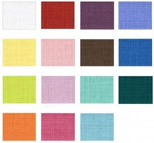 color-cloth-sample