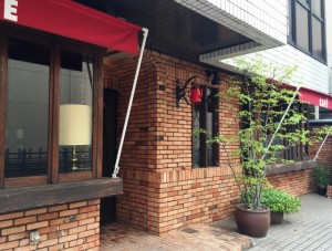 shop-cafe